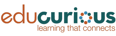 Educurious logo